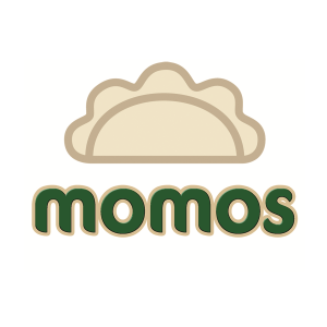 momofb1