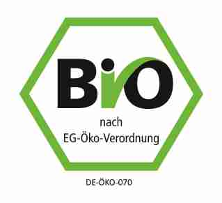 Bio070